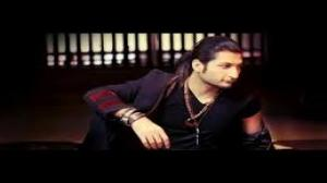 Bilal Saeed - Heeriye (feat. Dr. Zeus & Young Fateh) - Official Song - Tweleve