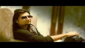 Bilal Saeed - Dil (feat. Dr. Zeus & Young Fateh) - Official Song - Tweleve