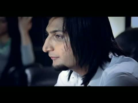 Bilal Saeed - Ja Jay Tu Jana (feat. Dr. Zeus & Young Fateh) - Official Song - Tweleve