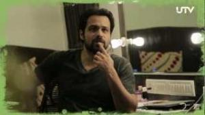 Ghanchakkar Movie Behind the scenes - Emraan Hashmi becomes Sanju Feat. Vidya Balan & Emraan Hashmi