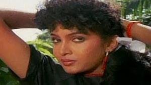 Krishna Leela Movie Songs - Leela O Leela Song - Ramya Krishna & Kalyana Chakravarthy - Telugu Cinema Movies