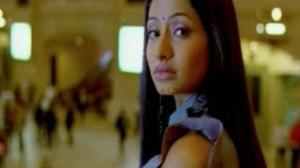Maro Charitra Movie Scenes - Adarsh trying to break up Varun Sandesh & Anita - Varun Sandesh, Shraddha Das - Telugu Cinema Movies