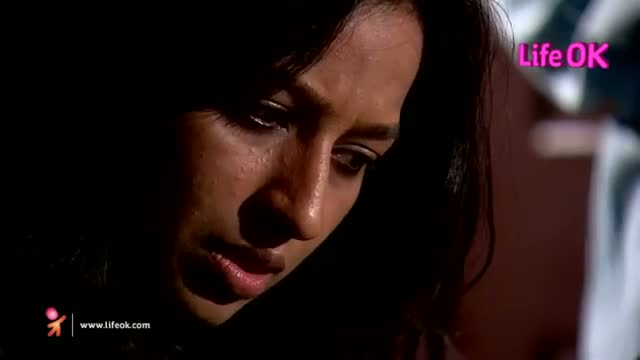Savdhaan India - India Fights Back - 31st March 2013 - Ep 232