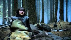 Game Of Thrones Season 3: Episode #2 Preview