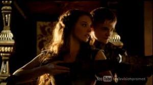 """Game of Thrones Promo #1- """"Dark Wings, Dark Words"""" [HD]"""