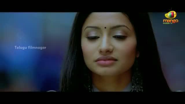 Maro Charitra Movie Scenes - Adarsh trying to break Anita & Varun Sandesh's agreement - Varun Sandesh, Shraddha Das - Telugu Cinema Movies