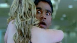Maro Charitra Movie Scenes - Anjali finding out about Varun Sandesh's marriage - Varun Sandesh, Shraddha Das - Telugu Cinema Movies