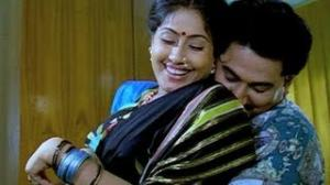 Love Shots - Part 62 - A Collection of Heart Warming Love Scenes from Telugu Movies - Telugu Cinema Movies