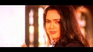 Tere Aane Ki Jab Khabar Mehke Feat. Sameera Reddy - Jagjit Singh Super Hit Ghazals