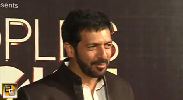Salman Khan launches Aditya Pancholi's son Sooraj Pancholi