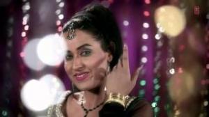 Shok ( Latest Punjabi Video Song ) - By Harjit Harman - Jhanjar
