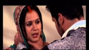 Promo song - [Bhojpuri Movie] - Laxman Rekha Feat. Vinay Anand & Gunjan Pant