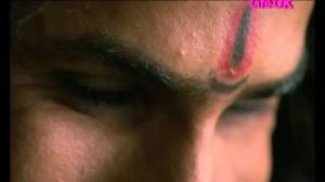 Savitri - How Will Savitri Save Satya From Rahukaal?