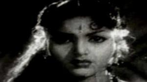 Sati Sulochana Movie Songs - Raghupathi Raghava Rajaram Song - NTR & Anjali Devi - Telugu Cinema Movies