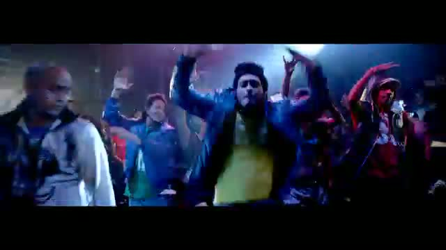 OFFICIAL TEASER - ISHQ KI MAA KI - MIKA FROM UPCOMING MOVIE - I DONT LUV U