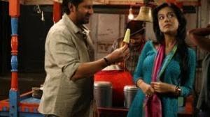 Ajnabi Ban Jaye (Full Song) Jolly LLB - Feat.Arshad Warsi & Amrita Rao by Mohit Chauhan