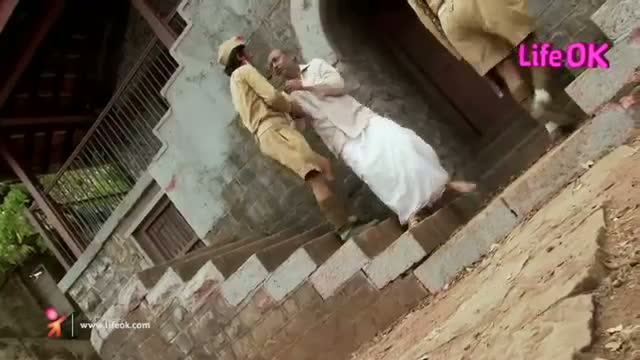 Savdhaan India - India Fights Back - 4th April 2013 - Ep 236