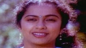 Pape Maa Pranam Movie Songs - Vidhi O Gayamai Song
