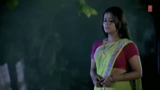 Koichha Ke [ Bhojpuri Video Song ] - Lakshman Rekha Feat. Vinay Anand & Gunjan Pant