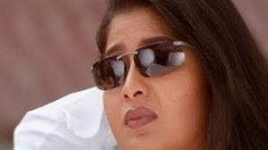 Khadgam Movie Songs - Govinda Govinda Song - Ravi Teja - Telugu Cinema Movies