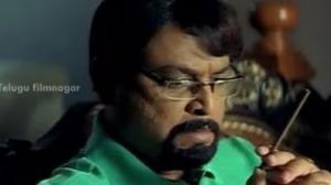 Vaade Kavali Movie Scenes - Naresh worried about Sairam's love - Naresh, RP Patnaik - Telugu Cinema Movies