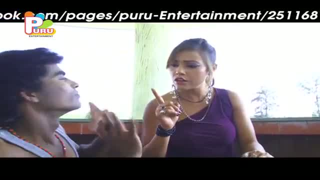 GORE-GORE CHAM KE ( BRAND NEW HOT and $exy Video SONG ) FROM NEW BHOJPURI ALBUM - KAR JANI HALA