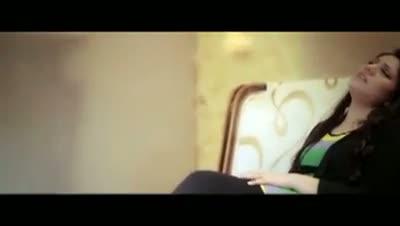 Aja Way Mahiya - By Kiran Khan ( Offical Music Video Song )