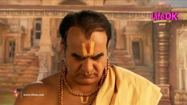 Devon Ke Dev... Mahadev (Maha Episode) - 7th April 2013 - Ep 371