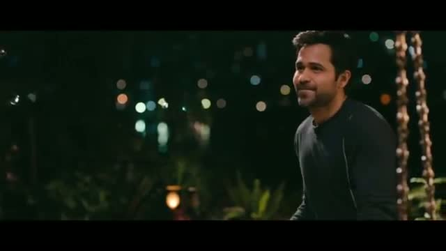 Kaali Kaali (Official VIdeo Song) Ek Thi Daayan - feat. Emraan Hashmi, Huma Qureshi, Kalki & Konkana