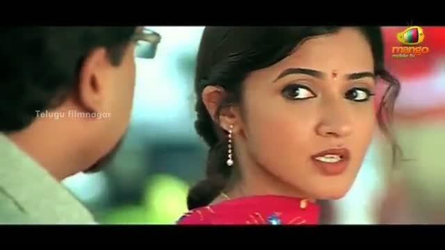 Vaade Kavali Movie Scenes - Naresh trying to convince Suhasi - Naresh, RP Patnaik - Telugu Cinema Movies