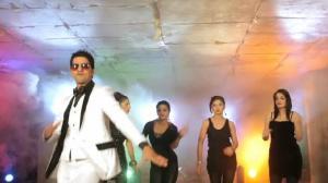 Sab Chalta Hai - By Sami Khan (Official Music Video Song 2013)