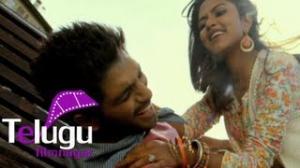 Iddarammayilatho Love Trailer Full HD - Allu Arjun, Amala Paul, Catherine - Iddaramayilatho - Telugu Cinema Movies