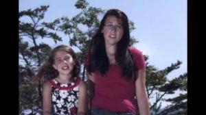 Rehtaeh Parsons' MOM calls for Vigilantes to Stop