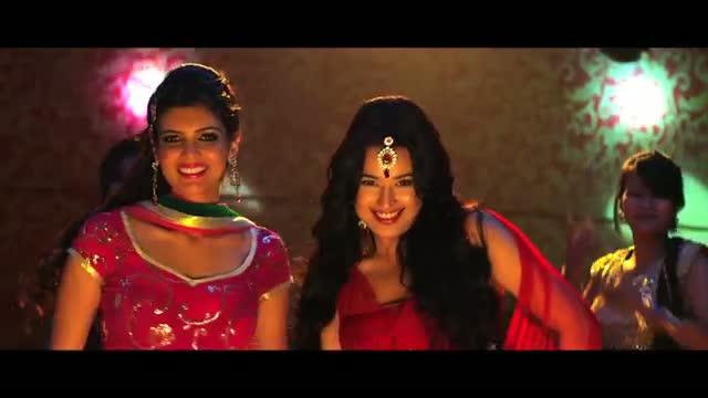 Pawareh - Daddy Cool Munde Fool - Amrinder Gill - Harish Verma (Releasing 12 April 2013)