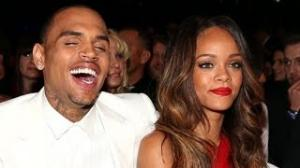 CHRIS BROWN and RIHANNA are Back Together!