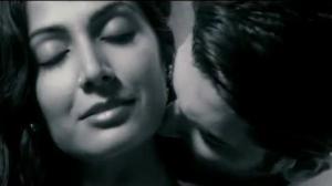 Dama Dam Mast Kalandar - David (Full Video Song) - Neil Nitin Mukesh & Monica Dogra