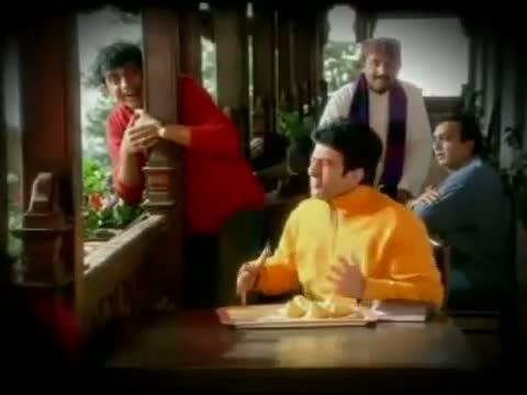 Gham Ka Khazana  Jagjit Singh  Lata Mangeshkar.mp4
