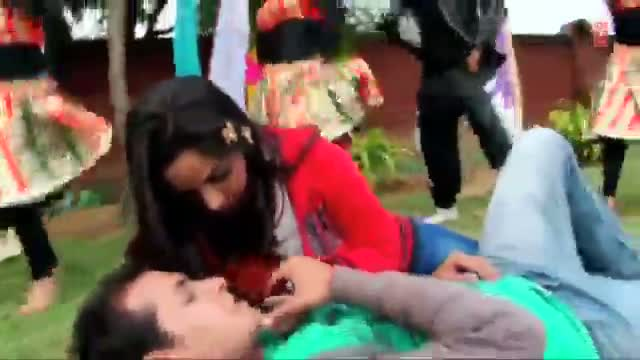 New Bhojpuri Song - पियक्कड़ मरद - Piyakkad Marad