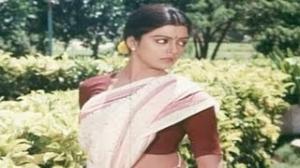 Swarna Kamalam Movie Songs - Aakasamlo Song - Bhanupriya & Venkatesh - Telugu Cinema Movies