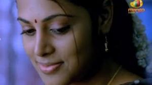 Vaishali Movie Love Scene - Aadhi & Sindhu Proposing To Eachother - Saranya Mohan, Thaman - Telugu Cinema Movies