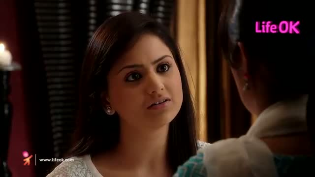 Watch Ek Thhi Naayka - 23rd March 2013 - Ep 5 (video id