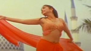 Malli Malli Choodali Movie Songs - Ivi Mallela Song - Janani & Venu - Telugu Cinema Movies