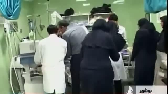 Hundreds feared dead in 7.8 Iran earthquake, also felt in New Delhi, Gulf States
