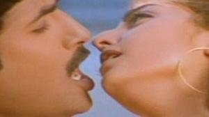 Malli Malli Choodali Movie Songs - Suparu Suparu Song - Janani & Venu - Telugu Cinema Movies