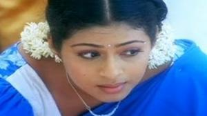 Avunanna Kadanna Movie Songs - Anukunte Kaanidhi Song - Sada & Uday Kiran -  Telugu Cinema Movies video - id 331a9c9775 - Veblr Mobile