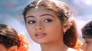 Avunanna Kadanna Movie Songs - Nadume Vuyyala Song - Sada & Uday Kiran -  Telugu Cinema Movies video - id 331a9c9774 - Veblr Mobile