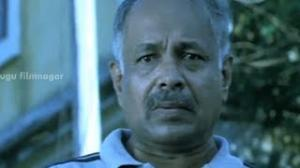 Vaishali Movie Scenes - Saranya Mohan's ghost killing her neighbour - Saranya Mohan, Thaman - Telugu Cinema Movies