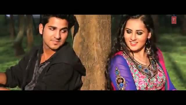 Yaadan Ve Teriyan (Punjabi Album Title song) - By Oshin Bhatia