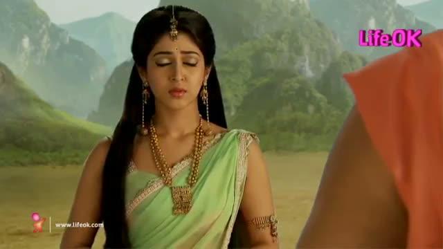 Devon Ke Dev    Mahadev - 16th October 2013 - Ep 517 video