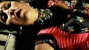 Premante Maade Movie Songs - Vooremo Bhuvanagiri Song - Reena & Vinay Babu - Telugu Cinema Movies